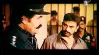 Hamayoun Gujjar Lollywood Pakistani-Punkabi Movie-01