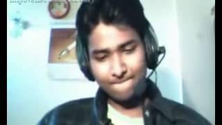 Malik basi kiratpur