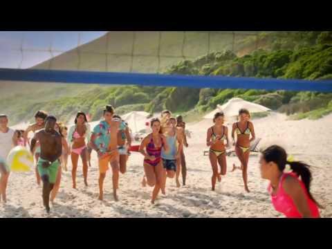 ITV2   Love Island