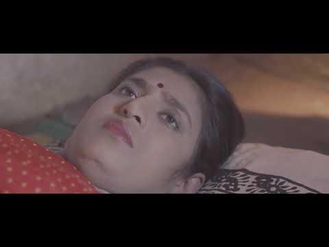 കിടക്കാൻ ഒരിടം കൊടുത്തതാ ഇപ്പൊ ഇങ്ങനെയായി | new released malayalam movie scene thumbnail