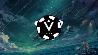 Be My Love - Mahalo ft. Cat Lewis (Famba Radio Mix)