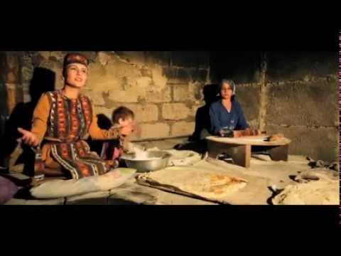 Hayoc Erkir/ Армянскя песня про 1915 Геноцид Армян⁄⁄ Armenian Folk ⁄⁄