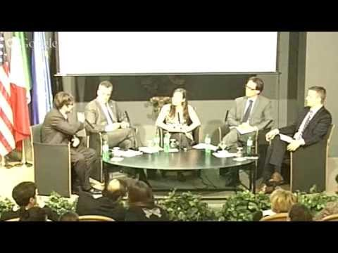 Digital Diplomacy Series: Foreign Policy and Non-State Actors – Embassy of Italy