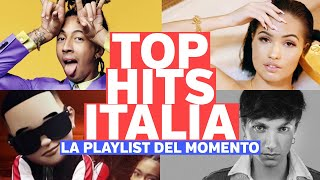 TOP HITS ITALIA! La Playlist Del Momento | 20 Aprile 2019