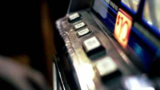 Deva Bratt - Paper Chase (Official Music Video HD) OCT. 2010