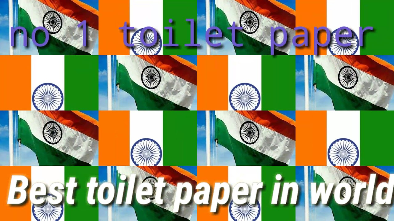 Best Toilet Paper This Is The Best Toilet Paper In
