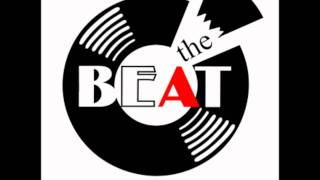 The Beat Megaclub Brisbane - Cockatoo Club Example Music
