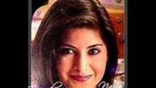 Komal Komal --Nazia Hassan