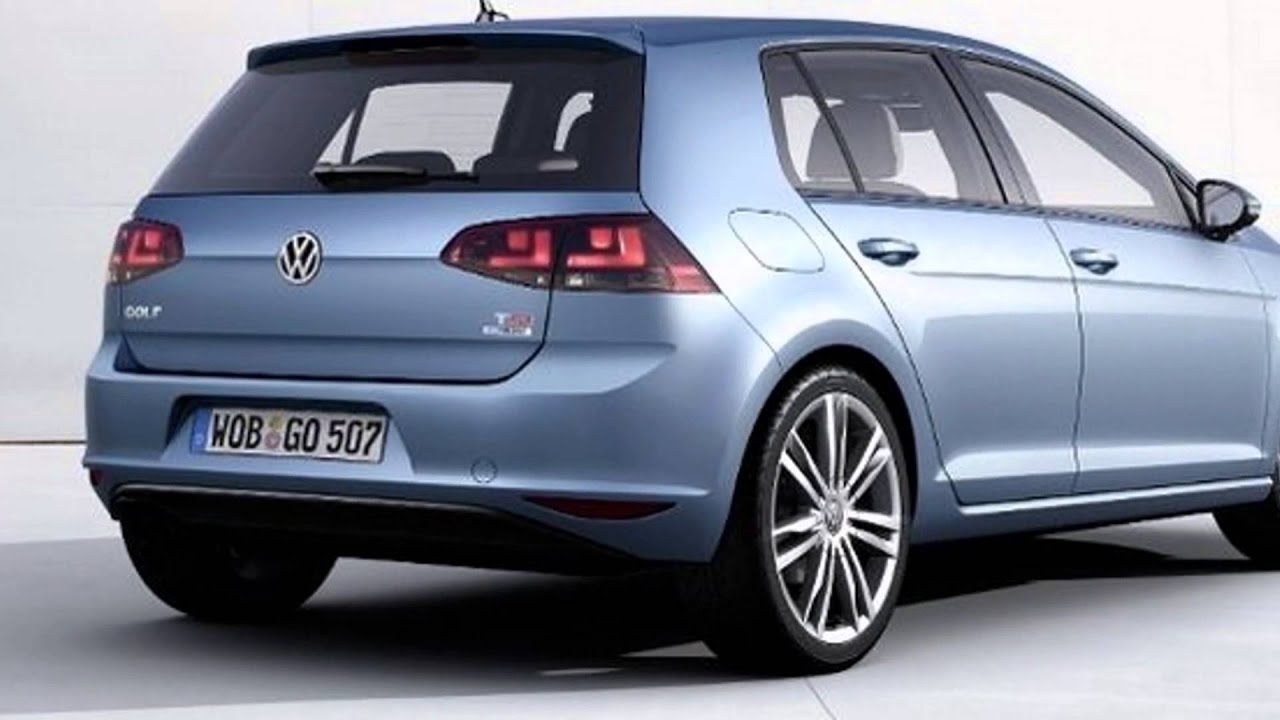2017 vw golf 8 specification price and review youtube. Black Bedroom Furniture Sets. Home Design Ideas