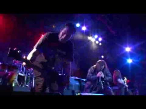 RoadRunner United - Obituary - The End Complete mp3