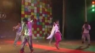 R&B Buồn - Khổng Tú Quỳnh (NSTT 2!)