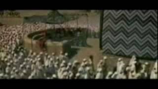 Мухаммад - посланник Бога (Часть 17-17)
