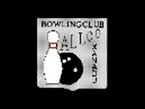 Bowling Interteams : Flint Autovel - ALO 15/02/08