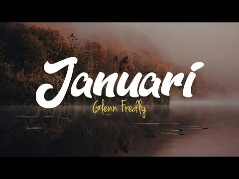 januari---lirik-video-[glenn-fredly]