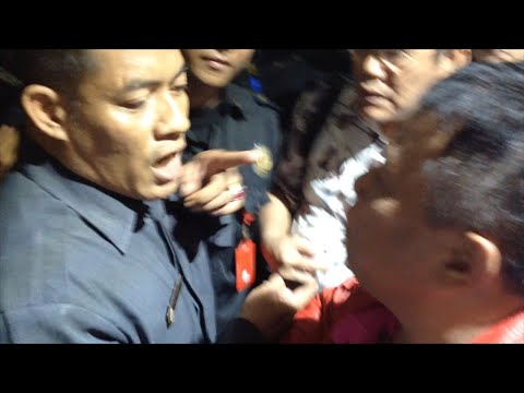 DPRD DKI Jakarta SIDAK Pengelolaan Rusun/Apartemen Green Pramuka City, 30 April 2016