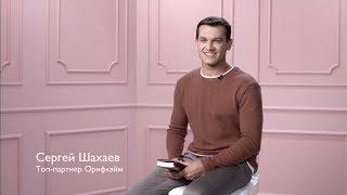 ТОП 3 бесплатная раскрутка Вконтакте! Сервисы для Поиска партнёров