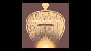 Matthew Perryman Jones - Meghan's Song