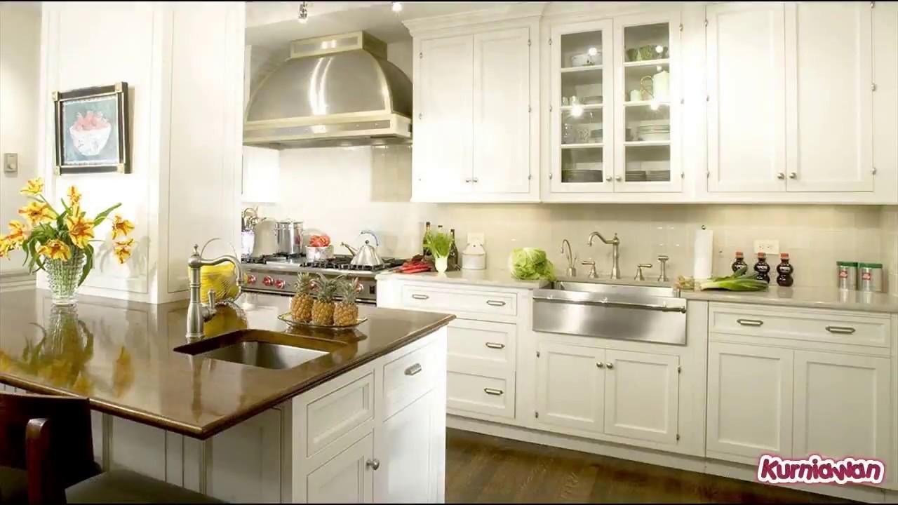 Hometown Kitchen Designs   YouTube
