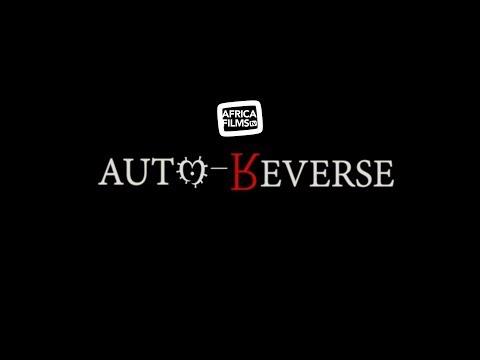 Auto-Reverse (version intégrale - officiel)
