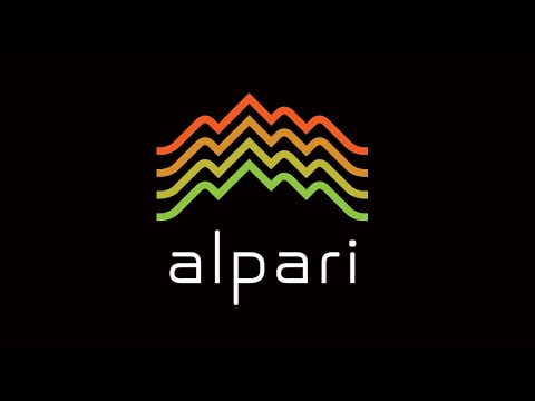 ALPARI | Форекс брокер Альпари