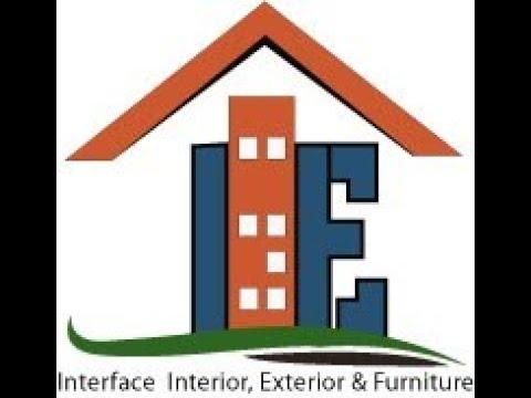 Ads **** Interface Interior Exterior & Furniture