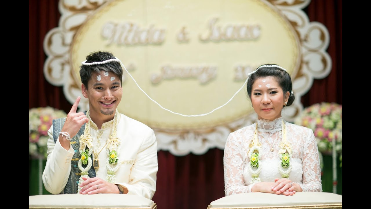 Thai Bride Will Keep 72