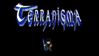 DobleRPG - Terranigma