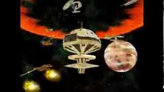 Star Trek: Armada 2 - Trek Game of the Month - December 2013