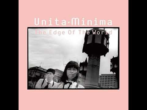 Unita Minima -  昼