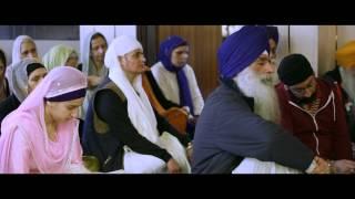 Guru Nanak Gurdwara - Smethwick Birmingham - Bhai Ajit Singh Ji - 20/4/2013 - 8am Till 10am