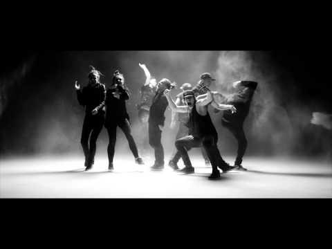АК-47 - Как Ты Танцевала текст » Минус песни скачать