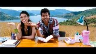 Kavalan Pattambuchi Bluray 1080p Tamil Video Song HD