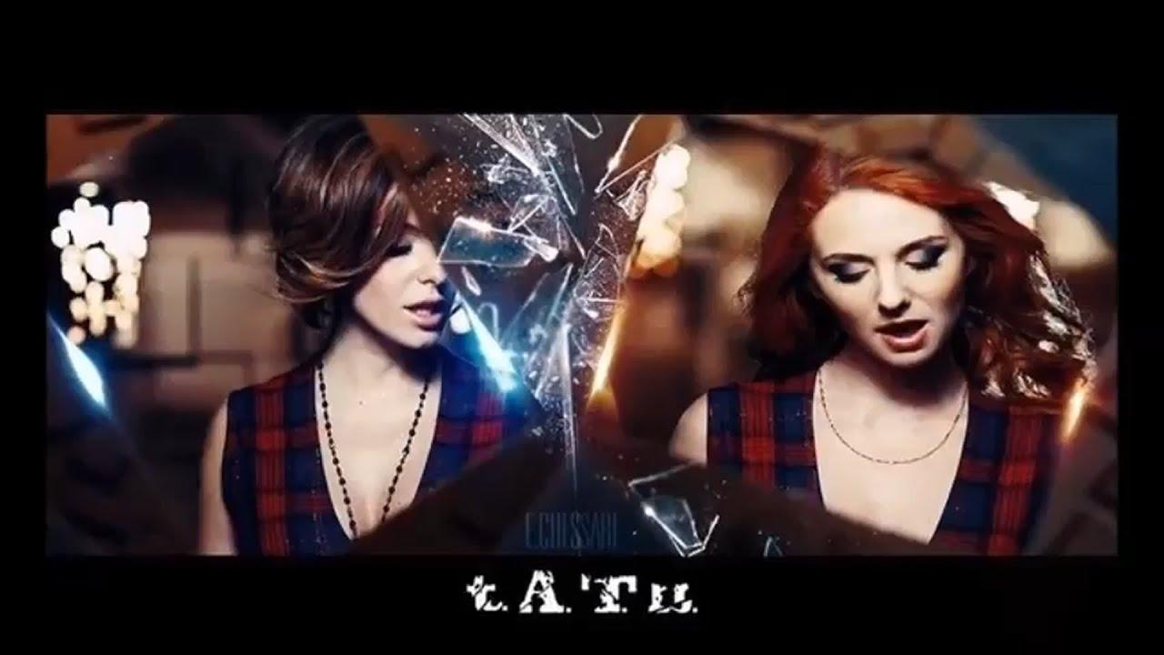 Download Tatu - Trailer