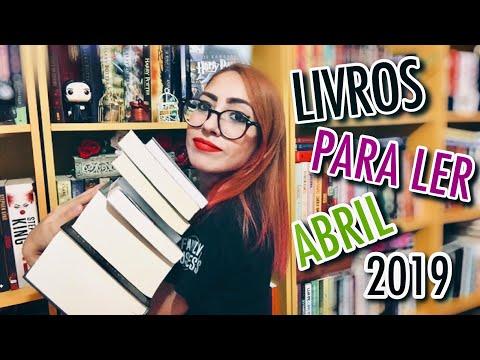 livros-para-ler-em-abril-2019