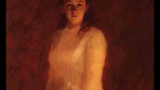 "Franz Schubert - Ellens Gesang (1825) - II. ""Ave Maria"" (Elly Ameling)"