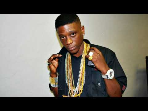 [Free] Lil Boosie X Louisiana Type Beat 2019 Rap:Trap Instrumental 2019