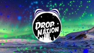 Drop Nation | Space Race - Nightmare