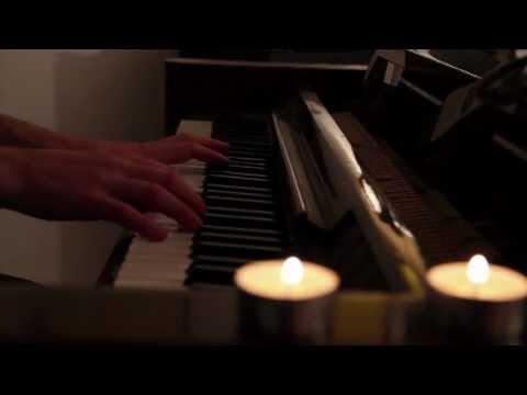 Ólafur Arnalds - Tomorrow's Song (Living Room Songs)