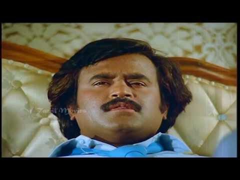 Raja Maharaja Full Movie Part 5