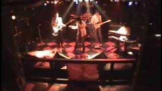 "We cover Superfly's performance of Kuwata Band's ""Skipped Beat"" ( ..."