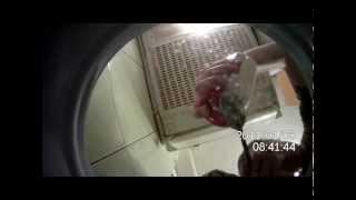 Как мы уху ели: видеорегистратор AdvoCam H2