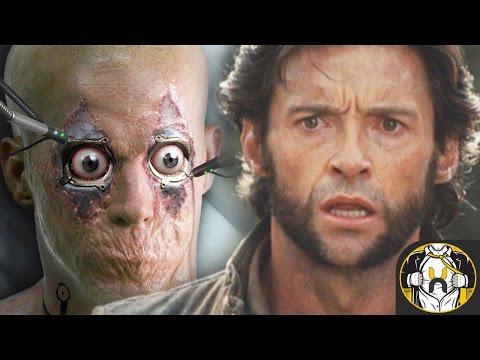 3 Reasons Why X Men Origins: Wolverine Didn