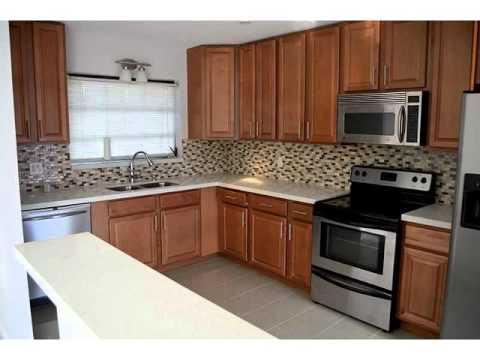 4000 Nw 189 Temiami Gardensfl 33055 Casa En Venta Youtube