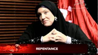 Video Day 9: Repentance PT2 - Amina Inloes & Zahra Al-Alawi download MP3, 3GP, MP4, WEBM, AVI, FLV Agustus 2018