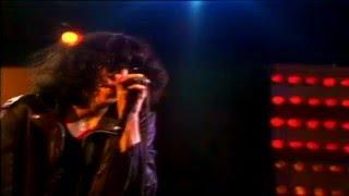 The Ramones (Musikladen 1978) [23]. Judy Is A Punk