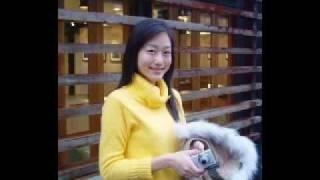 Trai Tim Hoa Da  - Phuong Thanh
