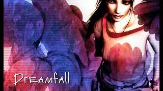 обзор #2: Обзор игры Dreamfall (The Longest Journey 2)