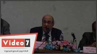 مصطفى الفقى: مصر ستكون من أفضل دول المنطقة خلال 3 أو ٥ سنوات