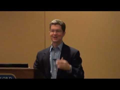 Christian Life Coaching - Can You Make A Living As A Life Coach?