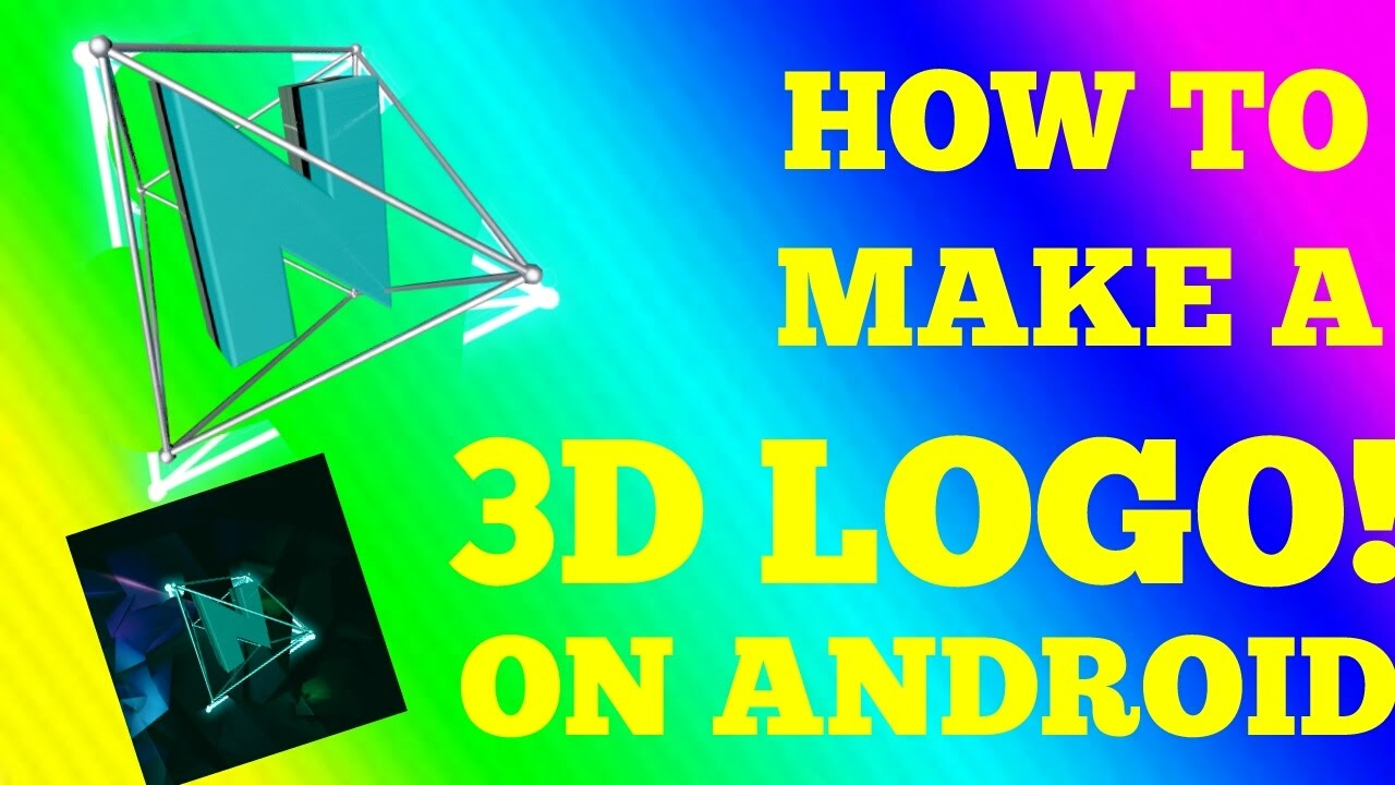 3d cool school android - photo #44